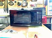 WALMART Microwave/Convection Oven MICROWAVE RGTM702